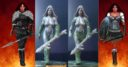 HFM_Hasslefree_Miniatures_Schnabeltier_Salute_Previews_10