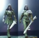 HFM_Hasslefree_Miniatures_Schnabeltier_Salute_Previews_11