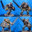 HFM_Hasslefree_Miniatures_Schnabeltier_Salute_Previews_3