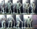 HFM_Hasslefree_Miniatures_Schnabeltier_Salute_Previews_7