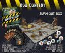 HG Happy Games Eden Burn Out Kickstarter 1
