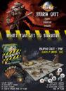HG Happy Games Eden Burn Out Kickstarter 2