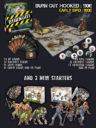 HG Happy Games Eden Burn Out Kickstarter 3