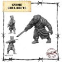 Hysterical Games_Panzerfäuste Gnome Ghul Brute