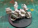 Infinity_Biker_Bau1