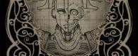Bei Kabuki Studio gibt es Previews auf ein kommendes Kickstarter-Projekt zu sehen.