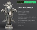 KS_Kabuki_Studio_Lady_Mechanica_Kickstarter_Preview_3