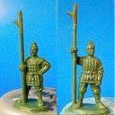 Khurasan Miniatures Neue Previews 02