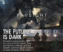 LS Farsight Kickstarter 1