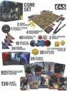 LS Farsight Kickstarter 3