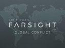 LS Farsight Kickstarter 6