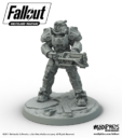 ME_Modiphius_Entertainment_Fallout_Wasteland_Warfare_Mehr_Infos_Release_Date_4