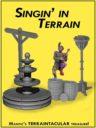 MG Terrain Kickstarter Teaser