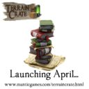 MG mantic terrain previews 1