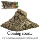 MG mantic terrain previews 3