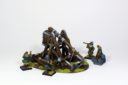 MOM Miniatures Katapult 2