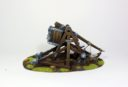 MOM Miniatures Katapult 3