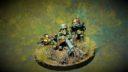 Macrocosm Miniatures Neue Previews 02