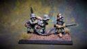 Macrocosm Miniatures Neue Previews 03