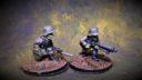 Macrocosm Miniatures Neue Previews 04