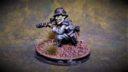Macrocosm Miniatures Neue Previews 05