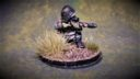 Macrocosm Miniatures Neue Previews 06