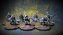Macrocosm Miniatures Neue Previews 07