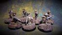 Macrocosm Miniatures Neue Previews 09
