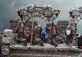 Osprey Games und North Star arbeiten an Plastikzwergen für Frostgrave, und weitere Fantasy-Völker sind in Arbeit!