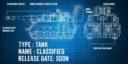 PG Prodos Warzone Panzer Preview