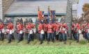 Perry Miniatures Briten für den Zulu-Krieg 03