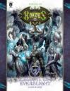 PiP Hordes Legion of Everblight Command