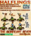 RBJ_RBJ_Game_Company_The_Significant_Seven_Kickstarter_6