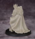 RC Rage Craft Review Witch King 11