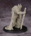 RC Rage Craft Review Witch King 12