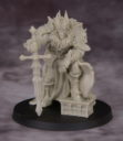 RC Rage Craft Review Witch King 13