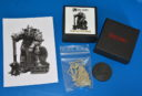 RC Rage Craft Review Witch King 2