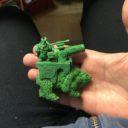 SC Scibor WiP Green 5