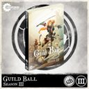 SFG_Steamforged_Games_Guild_Ball_Salute_2017_Ostern_Bundles_6