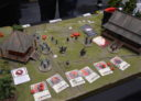 Salute 2017 Warlord Games 30