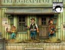 Stronghold-Terrain Comic Bürgerwehr 02