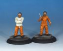 Studio Miniatures Neue Salute Preview 01