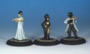 Studio Miniatures Neue Salute Preview 05