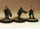 Studio Miniatures Weitere Previews 03