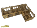 TTC_TTCombat_Rumbleslam_Death_Quadrant_Motel_Bell_Tower_10