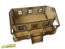 TTC_TTCombat_Rumbleslam_Death_Quadrant_Motel_Bell_Tower_5