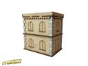 TTC_TTCombat_Venetian_District_Circle_Security_Bank_5