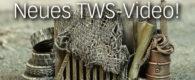 Das Team von Tabletop Workshop hat zuletzt gleich mehrere Videos veröffentlicht.