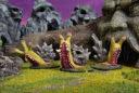 ThunderChild Miniatures Knights of Gnar 03