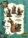 ThunderChild Miniatures Knights of Gnar 04
